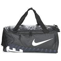 Sports bags Nike ALPHA ADAPT CROSSBODY