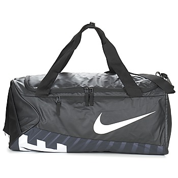 Sports bags Nike ALPHA ADAPT CROSSBODY