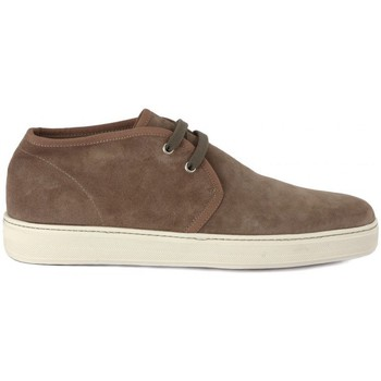 Shoes Men Mid boots Frau SUEDE SUGHERO     77,9