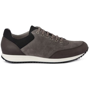 Shoes Men Running shoes Frau TECNO ROCCIA  91,9