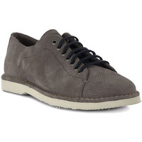 Shoes Men Derby Shoes Frau AMALFI ROCCIA    100,6