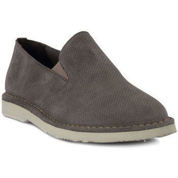 Shoes Men Slip ons Frau AMALFI ROCCIA     86,6