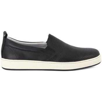 Shoes Men Slip ons Frau NATURAL FORATO     86,6