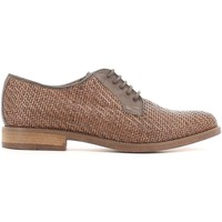 Shoes Men Derby Shoes Soldini 19799 2 S79 Elegant shoes Man T.moro T.moro