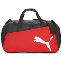 Sports bags Puma PRO TRAINING MEDIUM BAG