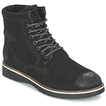 Mid boots Superdry STIRLING BOOT
