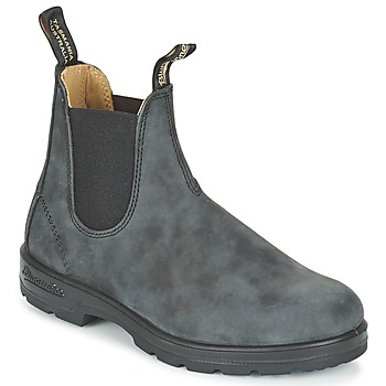 Shoes Mid boots Blundstone COMFORT BOOT Black