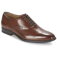 Brogues Geox NEW LIFE A