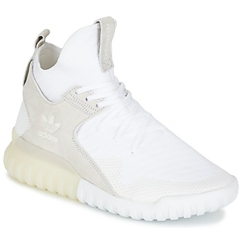 Hi top trainers adidas Originals TUBULAR X PK