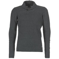 Clothing Men jumpers Kaporal JAO Grey