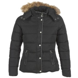 Clothing Women Duffel coats Kaporal TENDE Black