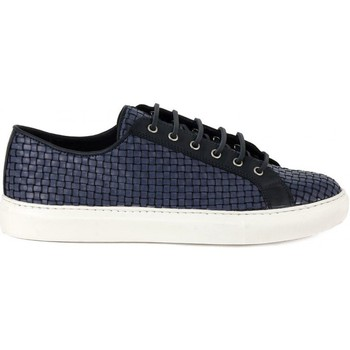 Shoes Men Low top trainers Soldini INTRECCIO     95,4