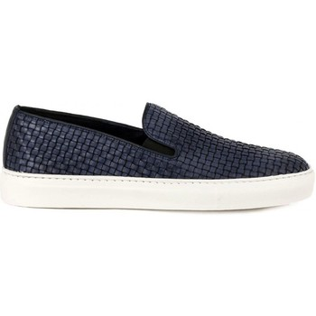 Shoes Men Slip ons Soldini INTRECCIO     95,4