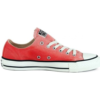 Shoes Men Low top trainers Converse ALL STAR   SUNSET WASH     90,1
