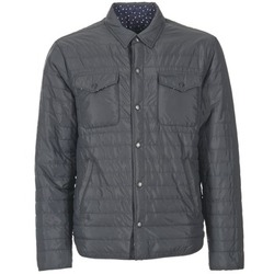 Duffel coats Pepe jeans WILLY