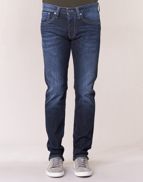 Blue Pepe Z45 jeans Dark CASH Aww0f6