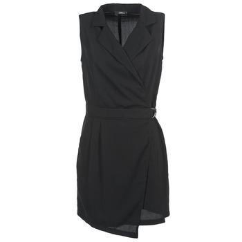 Short Dresses Betty London ELINATE