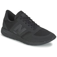 Low top trainers New Balance MRL420