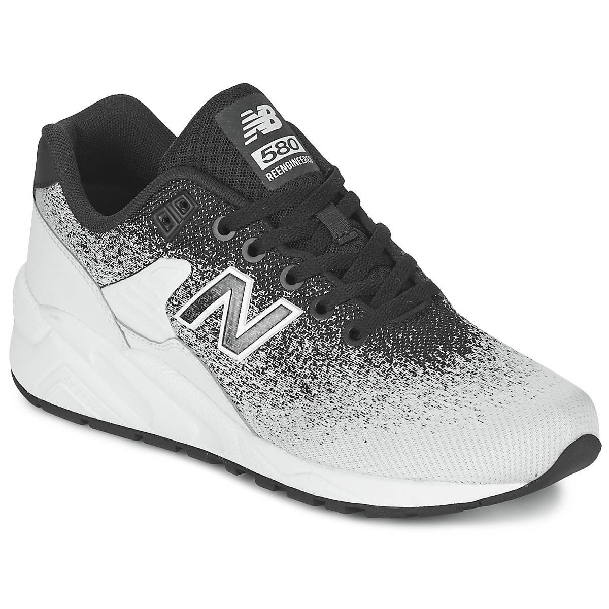 565 new balance Paris
