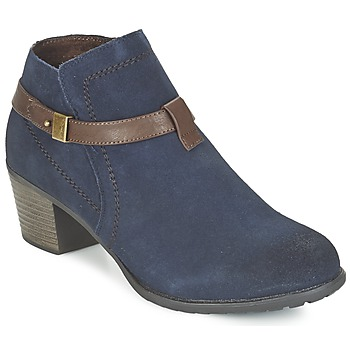 Shoes Women Ankle boots Hush puppies MARIA MARINE