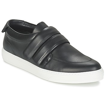 Low top trainers Sonia Rykiel 610103