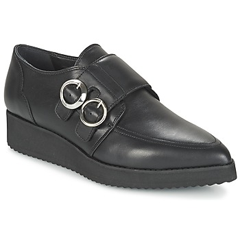 Derby Shoes Sonia Rykiel SOLIMOU