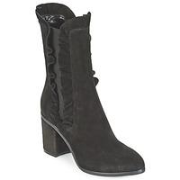 Ankle boots Sonia Rykiel CARAMINA