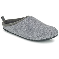 Shoes Women Slippers Camper WABI Light / GREY