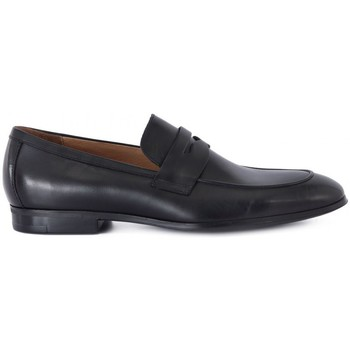 Shoes Men Loafers Frau SIENA NERO     95,4