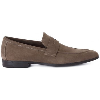 Shoes Men Loafers Frau AMALFI SUGHERO  77,9