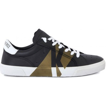 Shoes Men Low top trainers Bikkembergs RUBBER 668    147,9