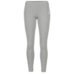 Clothing Women leggings adidas Originals TIGHTS Grey
