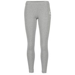 Clothing Women leggings adidas Originals TIGHTS Grey