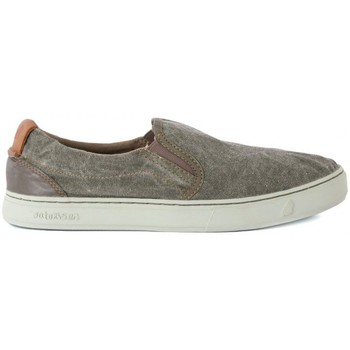 Shoes Men Slip ons Satorisan SOUMEI STONE WASHED     60,0