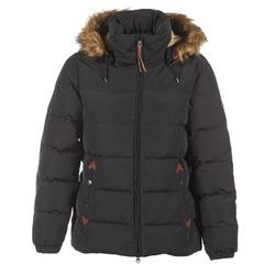 Duffel coats Aigle OLDHAVENY