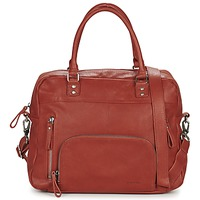 Bags Women Handbags Nat et Nin MACY Red