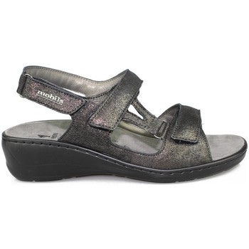 Mephisto  JASMINE  womens Sandals in black