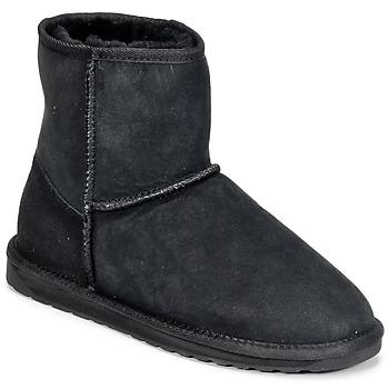 Mid boots EMU STINGER MINI