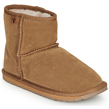 Mid boots EMU WALLABY MINI