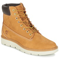 Mid boots Timberland KENNISTON 6IN LACE UP