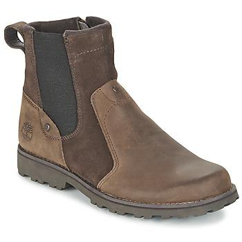 Mid boots Timberland ASPHALT TRAIL CHELSEA