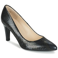 Shoes Women Heels Peter Kaiser PENELOPE Black