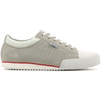 Shoes Men Low top trainers Gaudi V61-64502 Sneakers Man Polvere Polvere