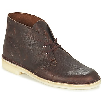 Mid boots Clarks DESERT BOOT