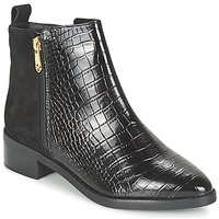 Shoes Women Mid boots KG by Kurt Geiger SABRE Black