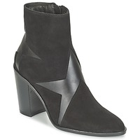 Shoes Women Ankle boots KG by Kurt Geiger SKYWALK Black