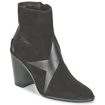 Shoes Women Ankle boots KG by Kurt Geiger SKYWALK Black