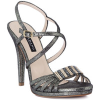 Shoes Women Sandals Albano LUX ORO    118,1