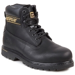 Safety shoes Caterpillar HOLTON SB