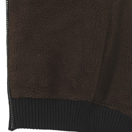 Dunlin Schott Black Schott Dunlin Dunlin Black Schott Black RvpEqFSv